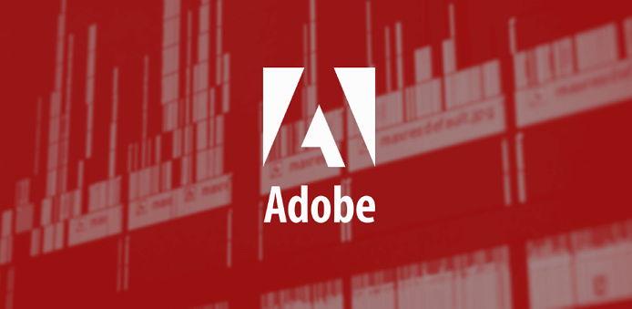 Actualización importante para Adobe Reader y Acrobat - El Blog de HiIARA