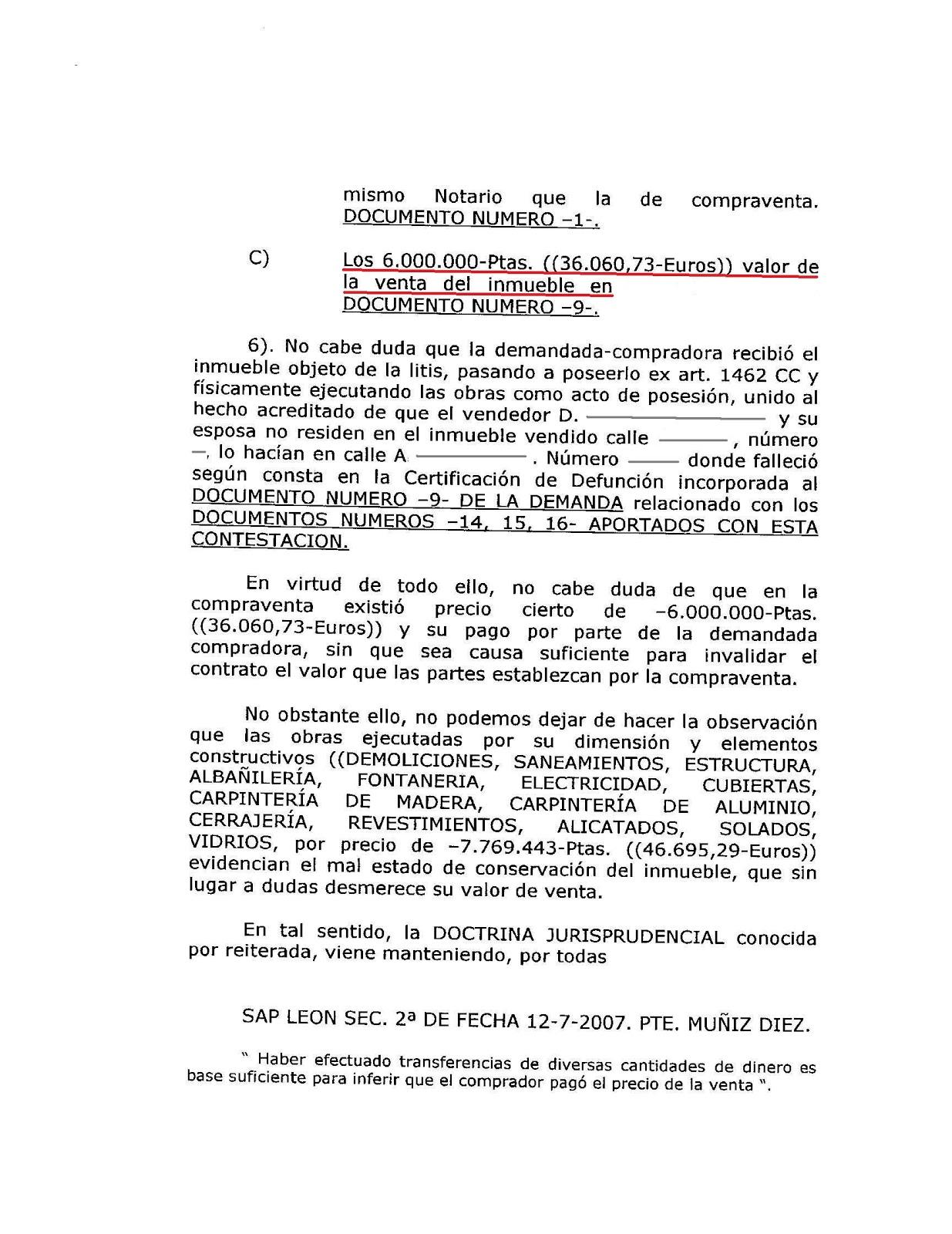 Como Hacer Un Contrato De. Finest Las Medidas Del Ppsoe De Proteccin ...