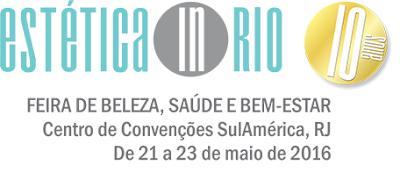 http://www.esteticainrio.com.br/2016/