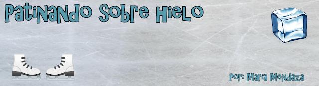 https://luisamigocuriosity.blogspot.com.es/2018/01/patinando-sobre-hielo.html