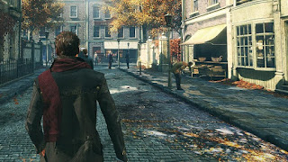 Sherlock Holmes The Devils Daughter PC Full Version