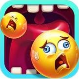 Android Gaga Ball - Casual Games Download