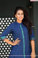 chetana uttej blue dress23.jpg