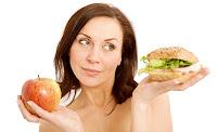 Makanan Musuh Kolesterol