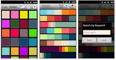 http://desainosia.blogspot.com/2016/12/aplikasi-android-bagi-desainer-untuk.html