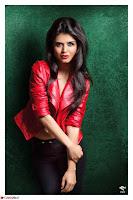 Ranjana Hyderbad Model Spicy Pics 08.jpg