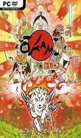 download - OKAMI HD Proper-SKIDROW