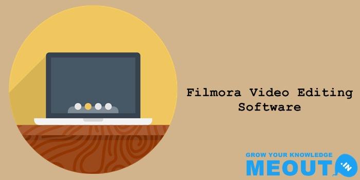 Filmora wondershare को फ्री में इस्तमाल कैसे करने का तरीका