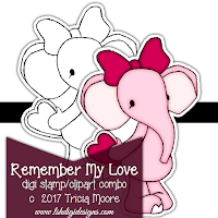 https://www.lshdigidesigns.com/Item_209/Remember-My-Love.htm
