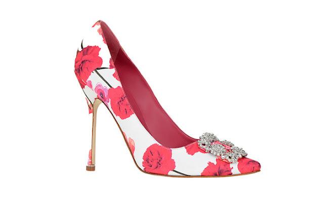 ManoloBlahnik-zapatosbonitos-elblogdepatricia-shoes-calzado