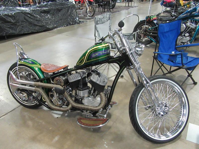 oklahoma city bikes