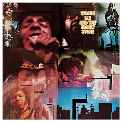 ItsNotYouItsMe Throwback Celebrates Sly & The Family Stone's Album Stand! Zephrying In The Sky For 50 Years: The 8 Best Covers