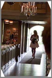 planera bröllop, allt om kyrklig vigsel, gifta sig i kyrkan, bröllopsblogg, blogg om bröllop, mitt ljuva hem, mittljuvahem, mittljuvaheminsta, bröllopsfest, bröllopsmiddag, underhållning bröllop