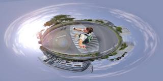 cara-buat-tiny-planet-picsart