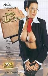 Regreso a las aulas xXx (2007)