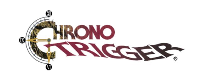 Disponible el tercer parche en Steam de Chrono Trigger