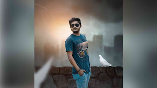 Best background changing tutorial, picsart background, mmp picture, background for editing, hd background, hd photo background, cb background