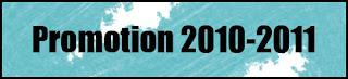 http://masterscienceseco.blogspot.com/2016/04/memoire-de-fin-detude-promotion-2010.html