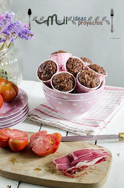 muffins-chocolate-remolacha3