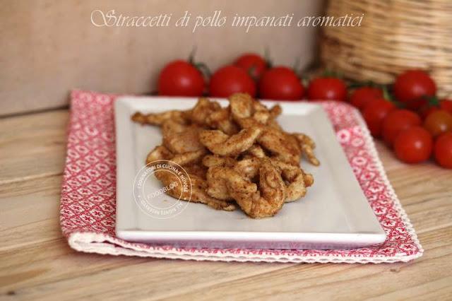pollo_erbe_aromatiche_ariosto