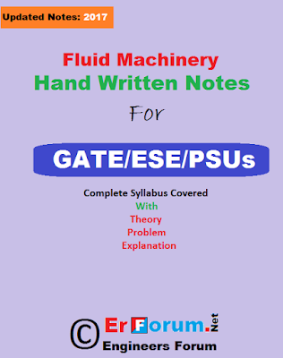 fluid-machinery-notes