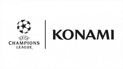 Nahloh! Kerjasama Konami dan UEFA Berakhir