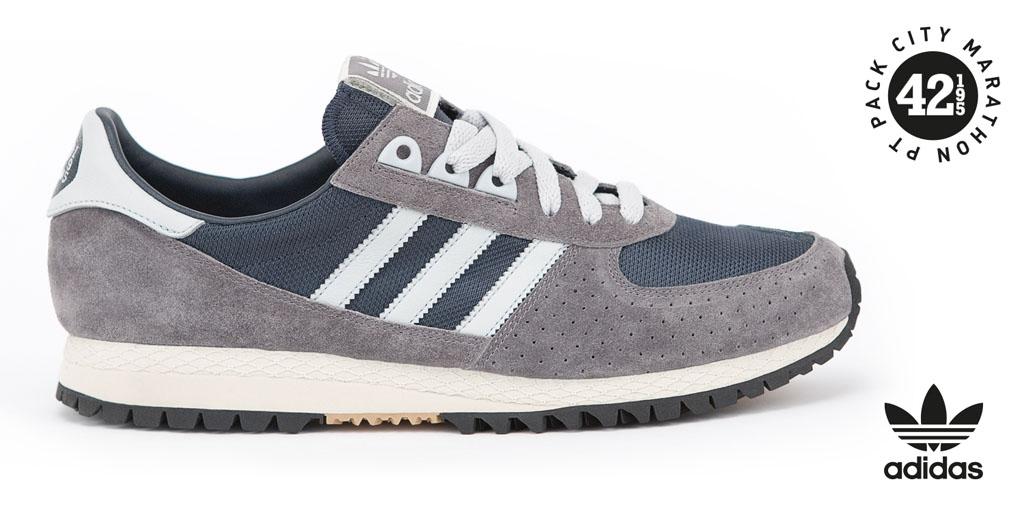 Adidas Originals Special Edition City Marathon Pack-Fall Winter 2013 5fc969333