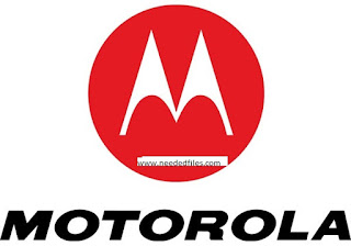 motorola-adb-interface-driver-free-download