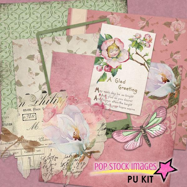 https://3.bp.blogspot.com/-8Cq_lMJ-CIg/V46eIroYRhI/AAAAAAAAAL4/LQq-VIZcErYDvbqrWnQOWcR9fs8LNcbAQCLcB/s640/magnolia-mini-kit-preview.jpg