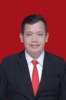 2. Fery Kurniawan SE