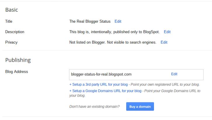 blogger magic supporting a blogspot url change rh blogging nitecruzr net
