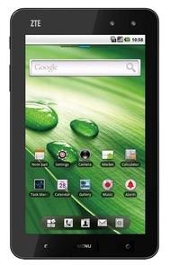 Harga Tablet ZTE Light Tab V9