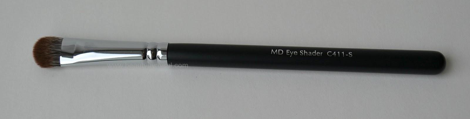Royal & Langnickel MD Eye Shader