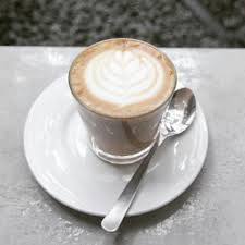 kopi mayar