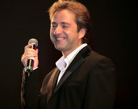 تحميل أغنية ناطر mp3 غناء المطرب مروان خورى 2015 على رابط مباشر مباشر