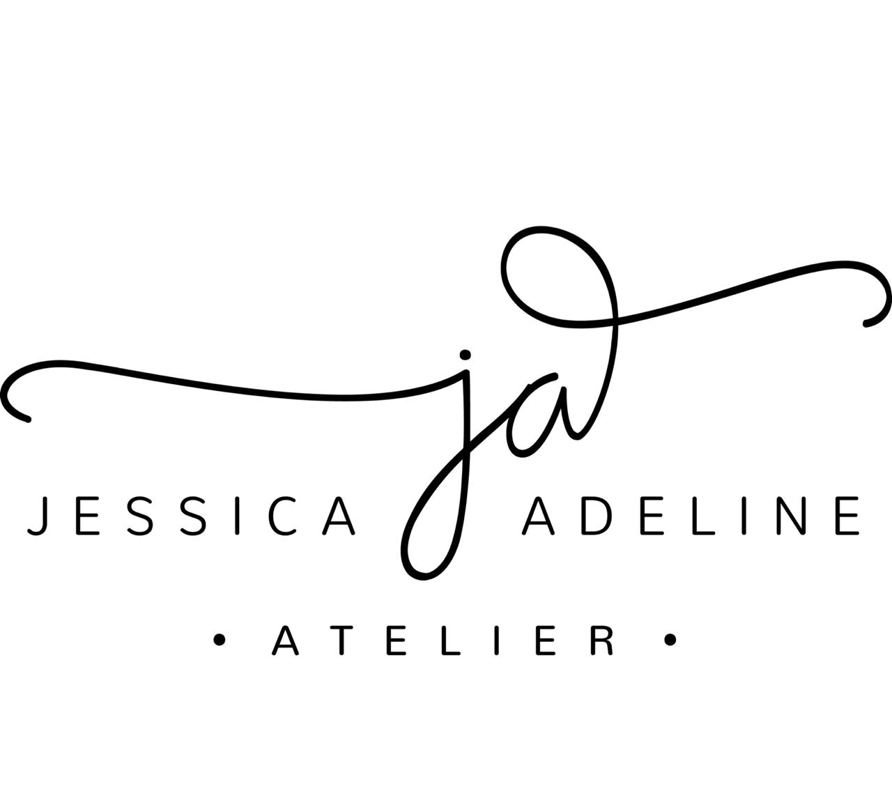 follow IG : adelineatelier