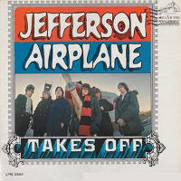 It's No Secret (Jefferson Airplane)
