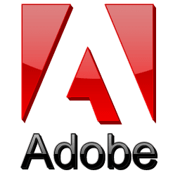 Adobe Systems Python Recent Asked Interview Questions Answers