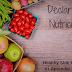 Healthy Side by A Namastê | #1 Aprender a ler Rótulos