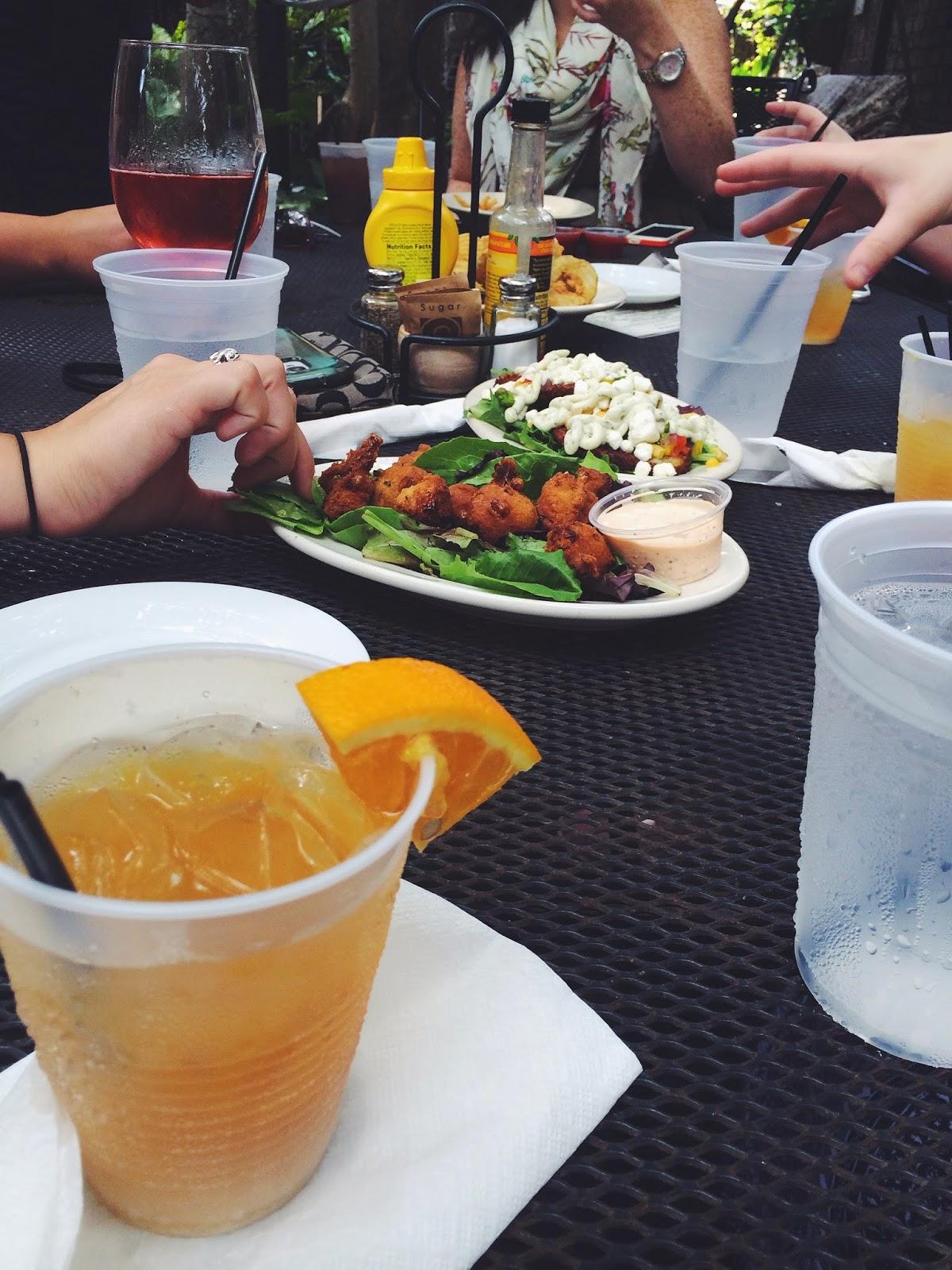 The Blind Tiger Pub, The Blind Tiger Charleston, The Blind Tiger Pub Charleston