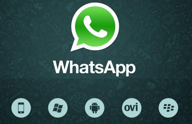 Whatsapp en México