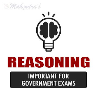 Reasoning Questions Based On Circle , Floor and Row For SBI Clerk Prelims 2018