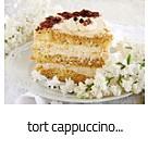 https://www.mniam-mniam.com.pl/2019/05/tort-cappuccino.html