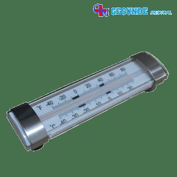 Termometer Kulkas Freezer | Alat Ukur Suhu Kulkas