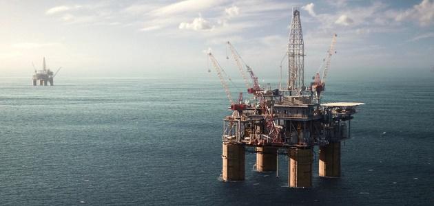Επίσημη ανακοίνωση Exxon Mobil: «Κτυπήσαμε κολοσσιαίο κοίτασμα φυσικού αερίου χωρητικότητας μέχρι 8 τρισ. κυβικά πόδια»