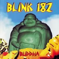 [1994] - Buddha [Demo]
