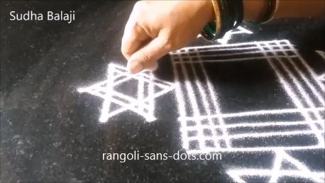 rangoli-with-star-patterns-1ac.png