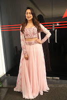 Pragya Jaiswal in stunning Pink Ghagra CHoli at Jaya Janaki Nayaka press meet 10.08.2017 011.JPG
