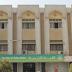 نتائج امتحانات كلية التربية بالقاهرة - جامعة الازهر - بنين