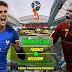 Agen Piala Dunia 2018 - Prediksi Prancis Vs Belgia 11 Juli 2018